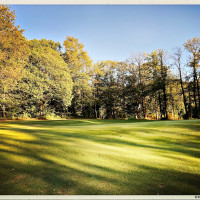 Photo GOLF DE DOMONT-MONTMORENCY 8