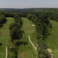 Photo GOLF DE DOMONT-MONTMORENCY 1