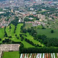 Photo GOLF CLUB DE VALENCIENNES