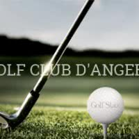 Photo GOLF CLUB D'ANGERS