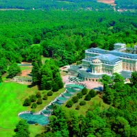 Photo EXCLUSIV GOLF CHATEAU DE ROCHEFORT