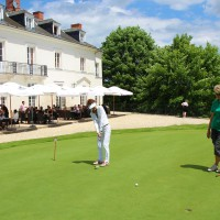 Photo GOLF DE SERAINCOURT 13