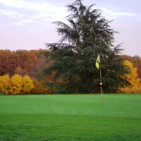 Photo GOLF DE SULLY-SUR-LOIRE 4