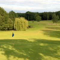 Photo GOLF DE SULLY-SUR-LOIRE 2