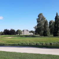 Photo GOLF DE BONDUES 4