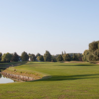 Photo GOLF DE BONDUES 6