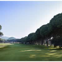 Photo OLD COURSE CANNES MANDELIEU 8