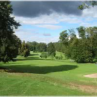 Photo GOLF CLUB DE COMBLES-EN-BARROIS 1