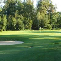 Photo GOLF CLUB DE COMBLES-EN-BARROIS 2