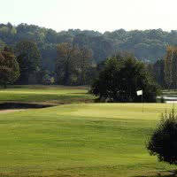 Photo GOLF CLUB DE PERIGUEUX 1