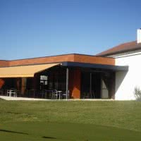 Photo GOLF CLUB DE PERIGUEUX 3