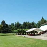Photo GOLF DU SPORTING CLUB DE VICHY 3
