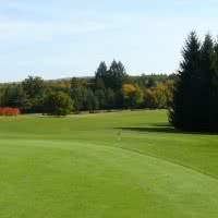 Photo GOLF DE BESANCON 1