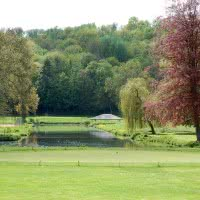 Photo GOLF DE CHAUMONT-EN-VEXIN 3
