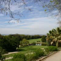 Photo GOLF CLUB DE NIMES-CAMPAGNE 2