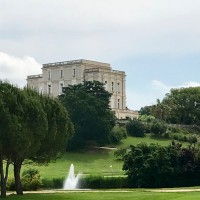 Photo GOLF CLUB DE NIMES-CAMPAGNE 3