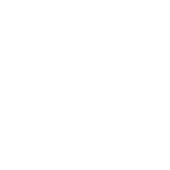 broken clouds icon